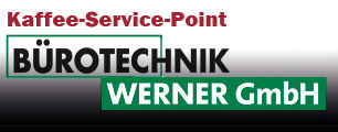 Kaffee-Service-Point Logo